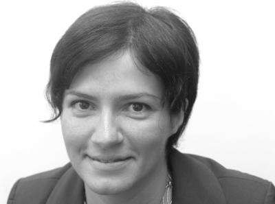 Monica Monaco