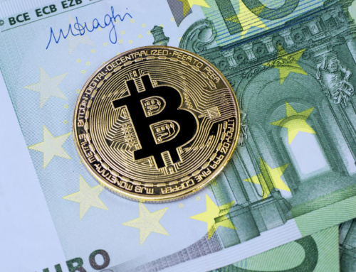 European Parliament publishes a study on digital finance and the emerging risks in crypto-assets