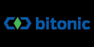 Bitonic