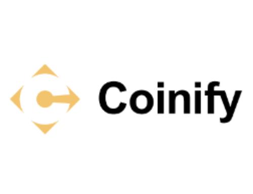 Coinify