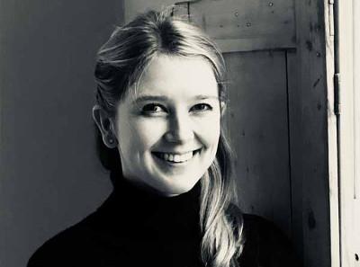 Claire Wells
