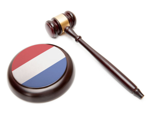 De Nederlandsche Bank publishes a study on Central Bank Digital Currencies