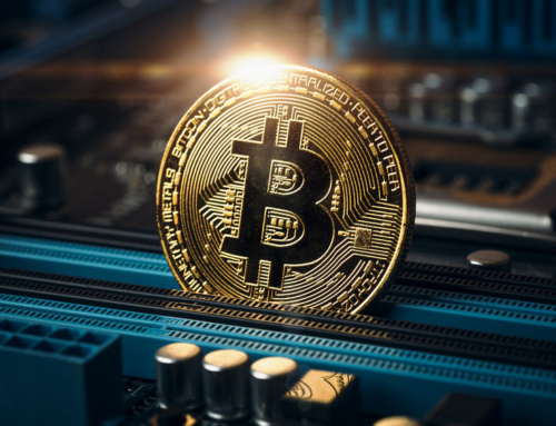 The European Parliament's Committee on Economic and Monetary Affairs (ECON) published the amendments to the Commission proposal for a Regulation on Markets in Crypto-Assets (MiCA)