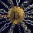 crypto rules