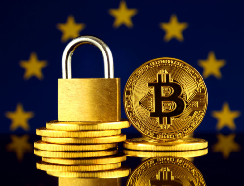 European Commission's Public Consultation on a stronger EU tax cooperation through crypto-assets, e-money and tailored compliance measures