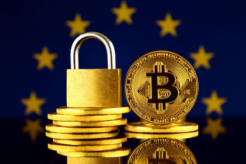 eu bitcoin