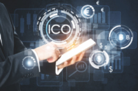 ico guidelines
