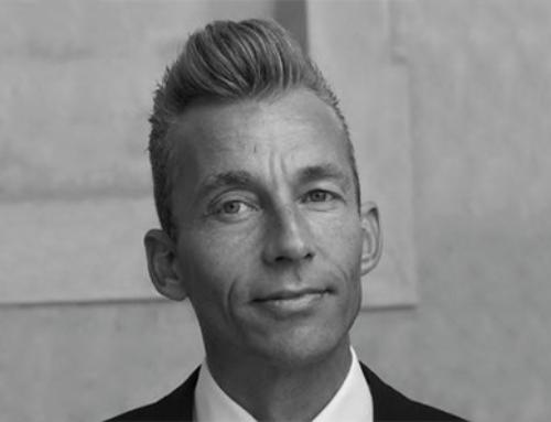Lars Bernhard
