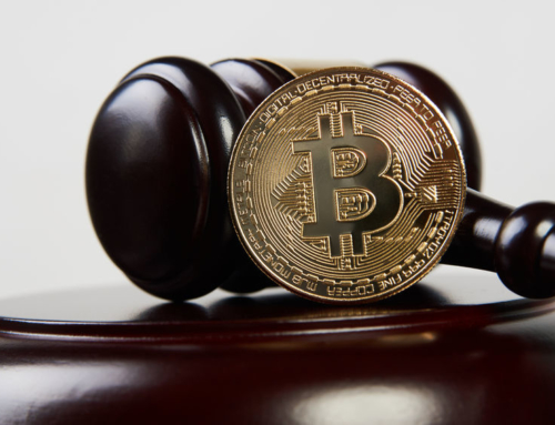 Italian Supreme Court rules that Bitcoin is a financial instrument in specific cases