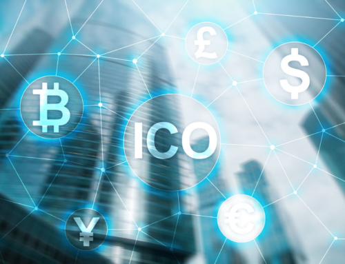 Australian Securities and Investments Commission (ASIC) updates guidance on ICOs and crypto-assets