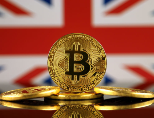 UK's Financial Conduct Authority becomes AML/CTF supervisor of UK crypto-asset activities