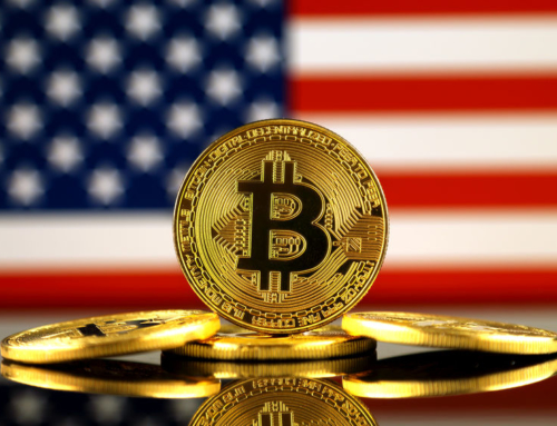 US DoJ publishes Report on Cryptocurrency Enforcement Framework