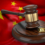 Chinese 'Internet Court' rules Bitcoin legal property