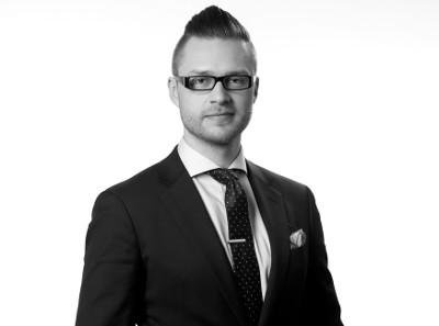 Ivars Zukovskis