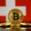 Switzerland's FINMA publishes Guidance for payments on the blockchain