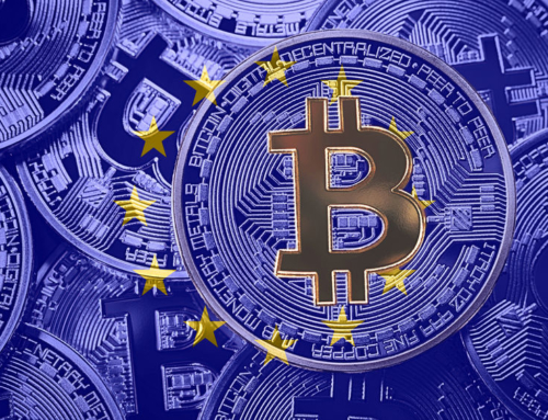 ECB Internal Crypto-Assets Task Force publishes Report on financial stability, monetary policy, and payments and market infrastructures