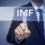 IMF publishes FinTech Policy Paper