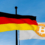 Germany unveils national blockchain strategy