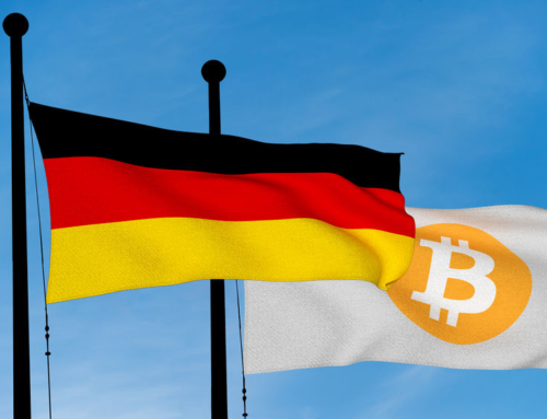 Germany implements EU Anti-Money Laundering Directive with crypto licensing requirement