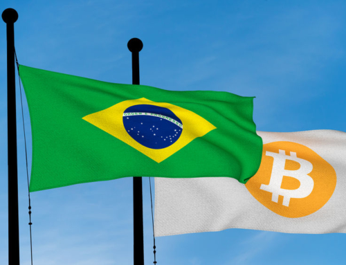 Central Bank of Brazil announces IMF-based crypto-asset classification