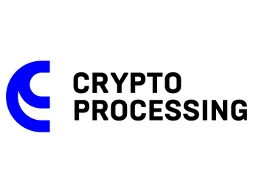 CryptoProcessing