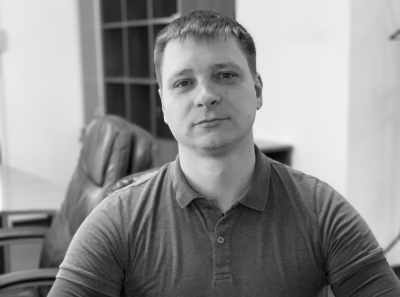 Phil Tkachov