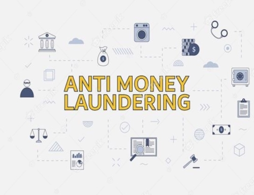 The European Commission's proposal on the mechanisms to be put in place by the Member States for the prevention of the use of the financial system for the purposes of money laundering or terrorist financing and repealing Directive (EU) 2015/849