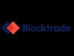 Blocktrade